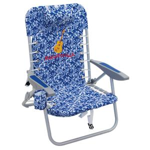 Floral Camping Chairs