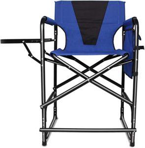 Folding Camping Chairs Amazon