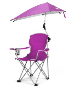 Folding Camping Chairs For Kids
