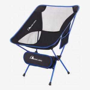 Folding Camping Chairs For Sale