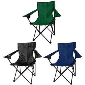 Folding Camping Chairs Tesco