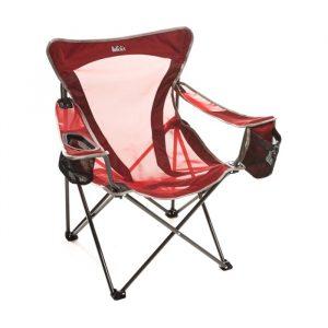 Folding Reclining Camping Chairs