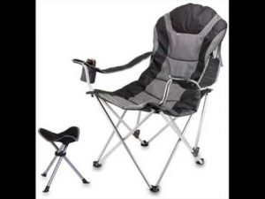 Gander Mountain Camping Chairs
