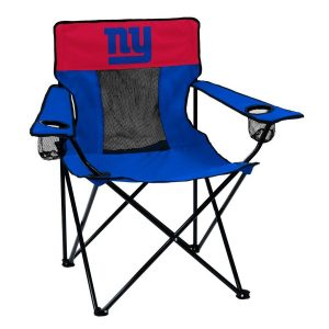 Giant Camping Chairs