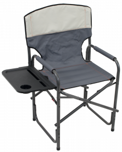 Girly Camping Chairs