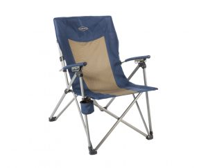 Hard Arm Camping Chairs