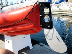 Helios Inflatable Kayaks