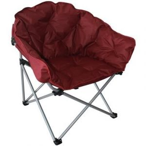 Home Depot Camping Chairs