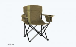 Huge Camping Chairs