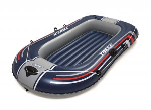 Hydro Force Inflatable Boats