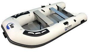 Inflatable Boats Anchor Kit