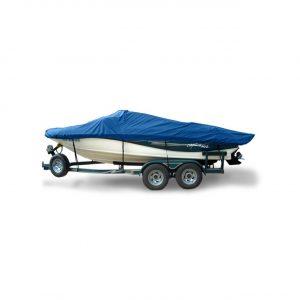 Inflatable Boats Bimini Tops