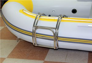 Inflatable Boats Covers Canada
