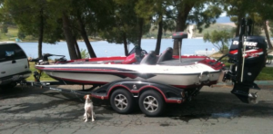 Inflatable Boats For Dogs