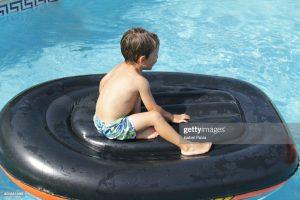 Inflatable Boats For Swimming Pool