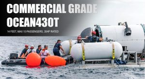 Inflatable Boats Gas Tank