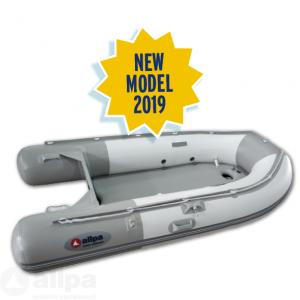 Inflatable Boats Oar Locks