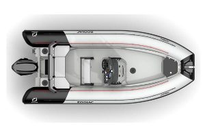 Inflatable Boats Specialists Ventura