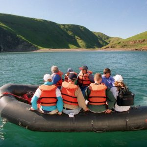 Inflatable Boats With Paddles