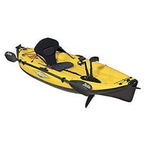 Inflatable Kayaks Fishing