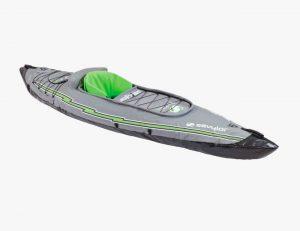 Inflatable Kayaks Nrs