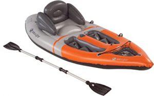 Inflatable Kayaks Sevylor