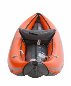 Inflatable Kayaks Tomcat