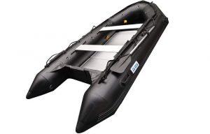 Intex 5 Man Inflatable Boats