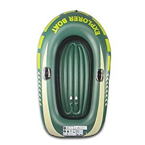 Intex Explorer 100 Inflatable Boats