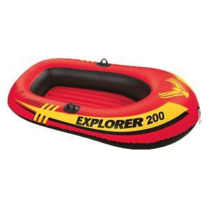 Intex Explorer 200 Inflatable Boats