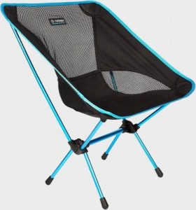 Kid Camping Chairs