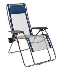 Ll Bean Camping Chairs