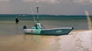 Lono Aero Inflatable Kayaks