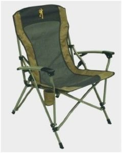 Lowes Camping Chairs