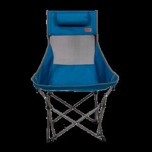 Mac Camping Chairs