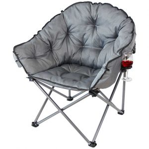 Mac Sports Camping Chairs