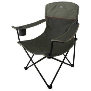 Magellan Camping Chairs