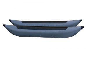 Maxxon Inflatable Kayaks