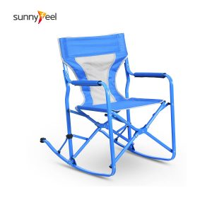 Meijer Camping Chairs