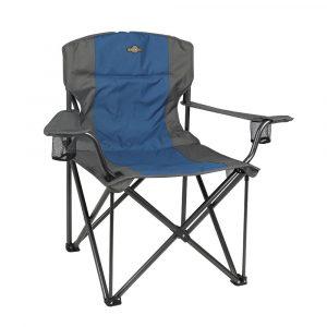 Menards Camping Chairs