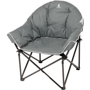 Metal Camping Chairs