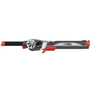 Nerf Gun Fishing Rods
