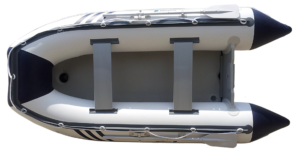 Newport Vessels Inflatable Boats