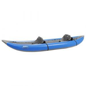 Nrs Maverik Ii Inflatable Kayaks