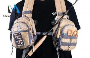 Orvis Fishing Backpacks