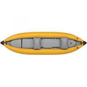 Outlaw Inflatable Kayaks