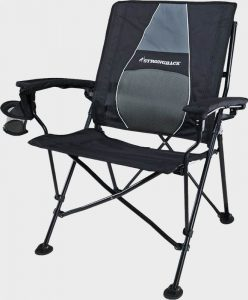 Oversized Camping Chairs Men