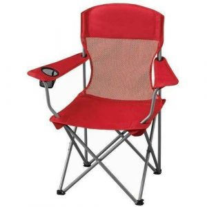 Ozark Trail Camping Chairs