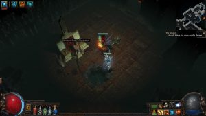 Path Of Exile Fishing Rods