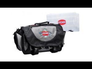 Penn Fishing Backpacks